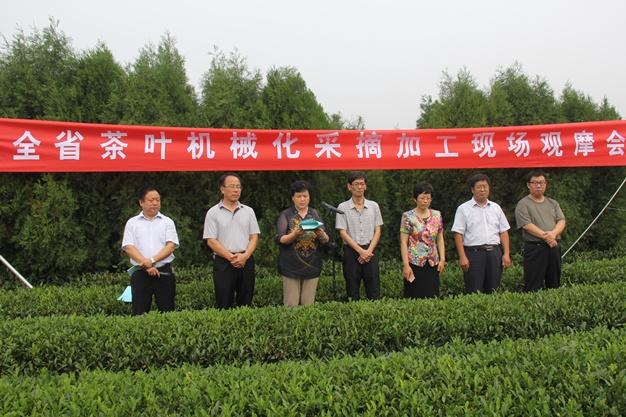 http://www.chinajsh.com/news/201610/06132.html
