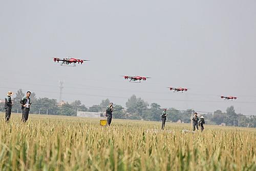 中国无人机行业的机遇与挑战11.jpg