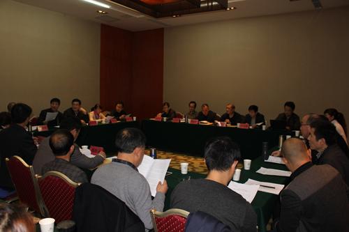 陕西省:开展绩效管理大培训促进农机购置补贴政策规范高效落实